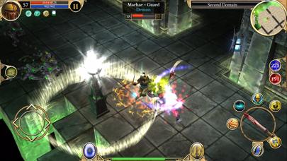 Titan Quest: Legendary Editionのおすすめ画像6