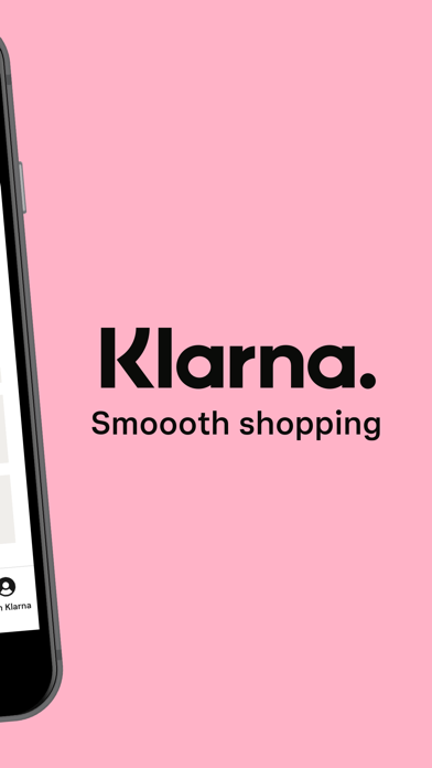 messages.download Klarna | Shop now. Pay later. software
