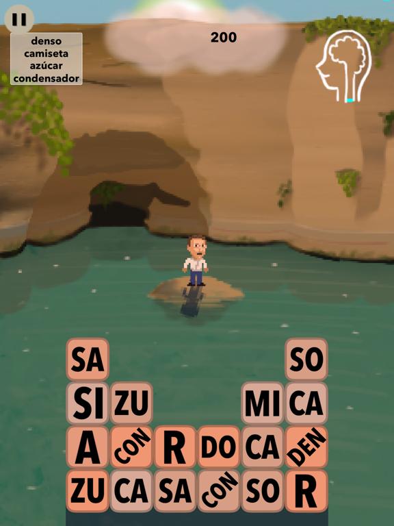 Sopilabitas screenshot 11