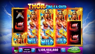 Lotsa Slots: Casino SLOTSのおすすめ画像5