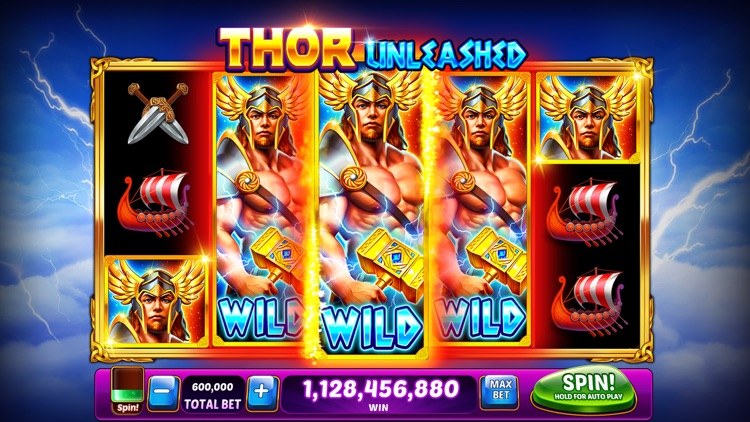 Play all that glitters slot machine online free