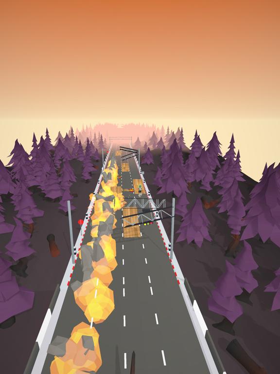Hell Battle screenshot 13