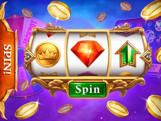 sheraton casino Online