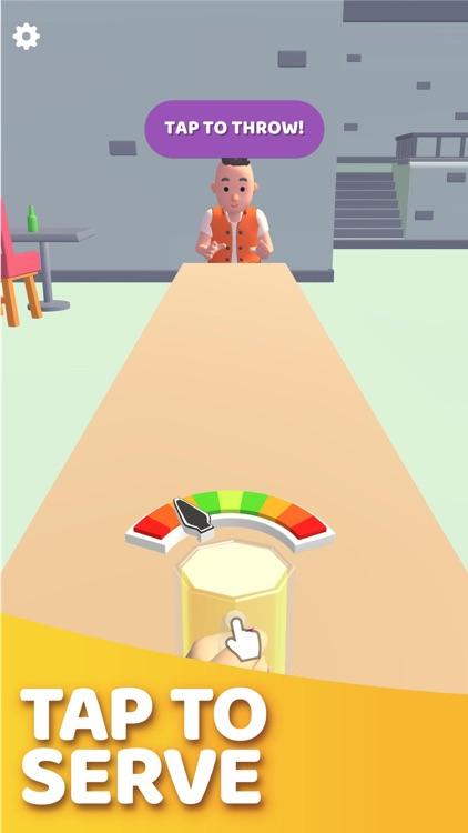 Mix and Drink screenshot-3