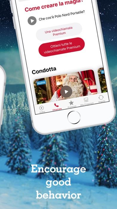 Screenshot of PNP – Polo Nord Portatile™5