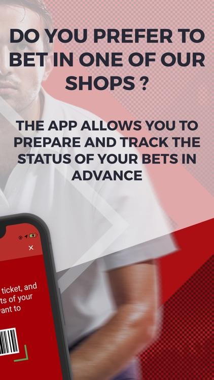 Ladbrokes - Sports Betting screenshot-7