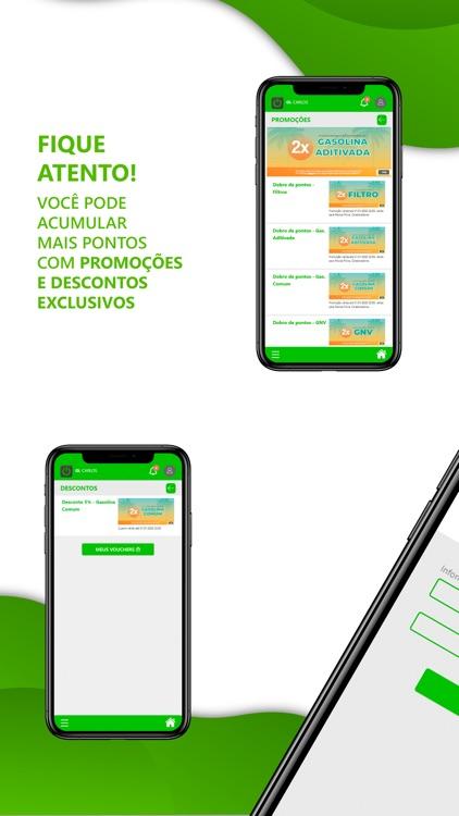 Feito screenshot-4