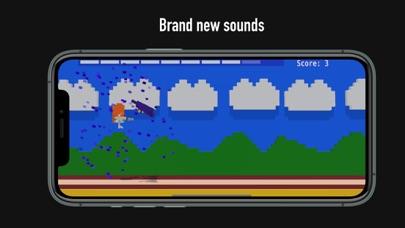 Bathilda screenshot 4