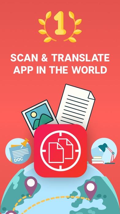messages.download Scan & Translate+ Text grabber software