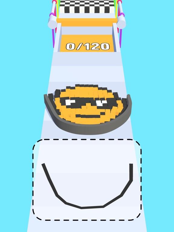Draw Picker screenshot 8