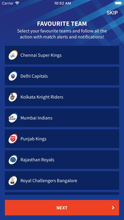 IPL screenshot-3