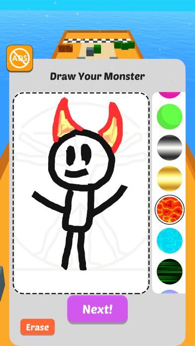 Draw Adventures screenshot 1
