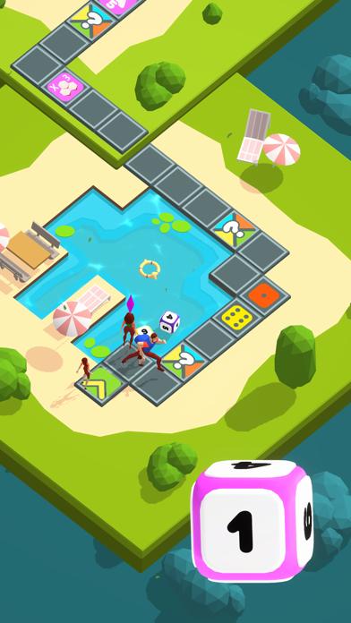 Party Masters screenshot 2