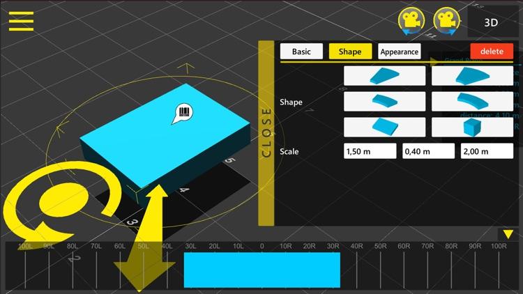 Animetra Recording Assistant screenshot-3