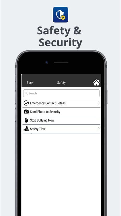 iCent app screenshot-3