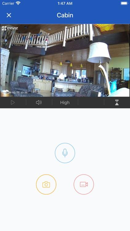 TMC Alarm + screenshot-4