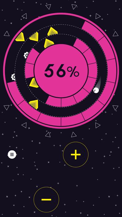 Ghost Beat screenshot 3
