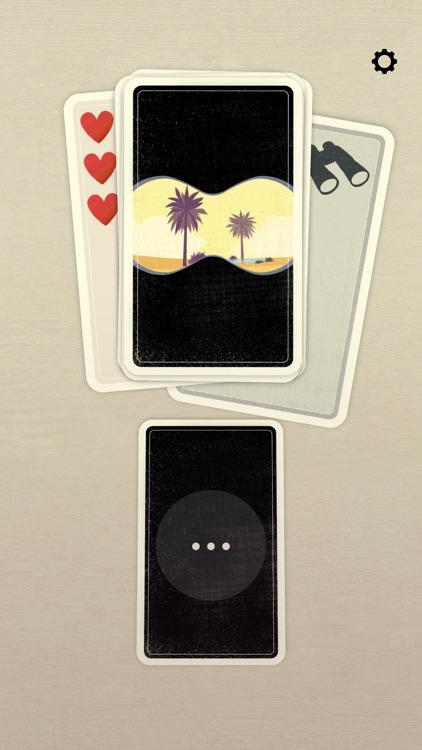 Cards! – MonkeyBox 2