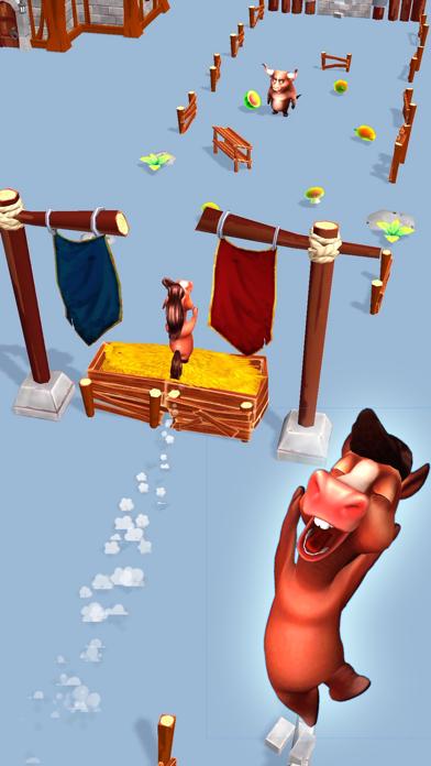 Naughty Animals screenshot 9
