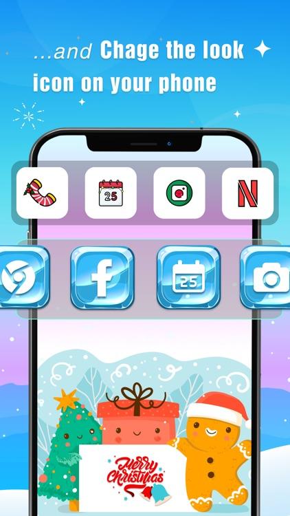 Icon Maker - Custom App Icon