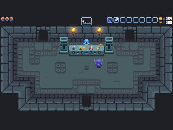 Knightin'+ screenshot 7