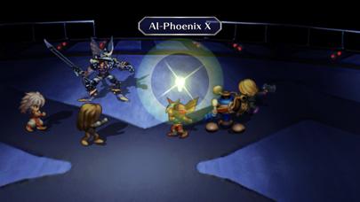 SaGa Frontier Remastered screenshot 8