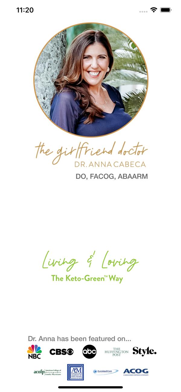 Keto-Green