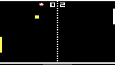 Sensory Switch Pong screenshot 10