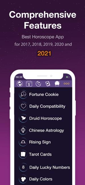Us Cellular Horoscope