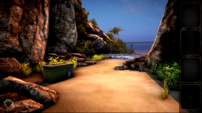 Stranded Escape Crystal Cove screenshot 5