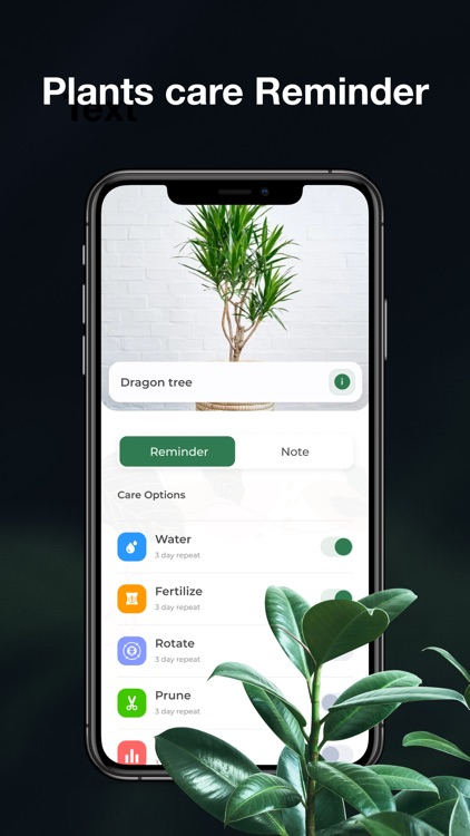 LeafSnap-Plant Identification screenshot-6