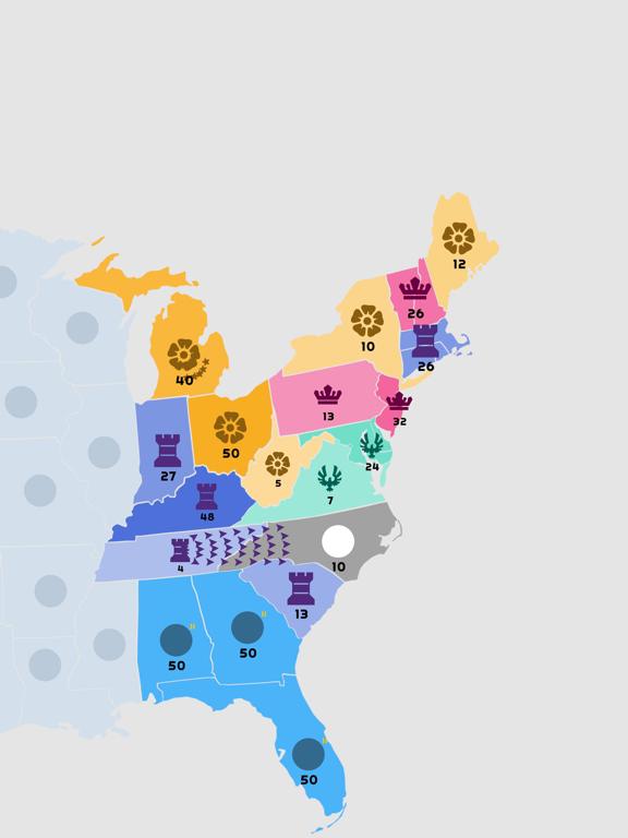 State.io - Conquer the World screenshot 8