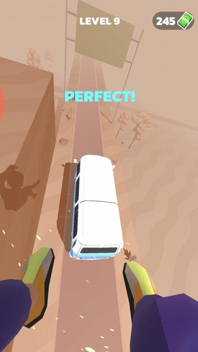 Stuntman screenshot 3