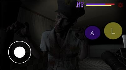 TakeCare ~ホラー×脱出ゲーム~ screenshot 2