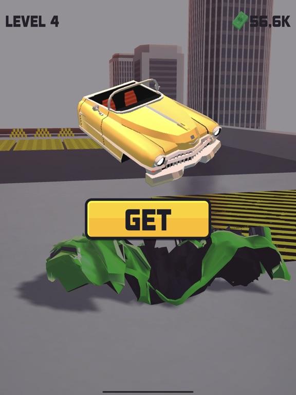 Car Safety Check screenshot 11
