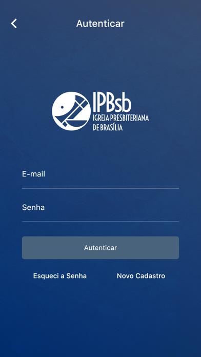 点击获取IPBsb