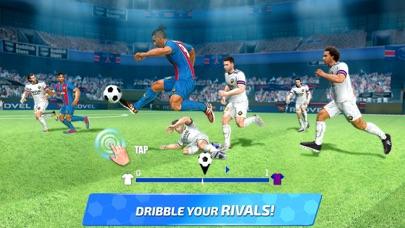 Soccer Star 2020 Football Game free Gems hack