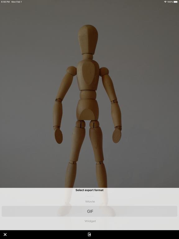 VR Photo Screenshots