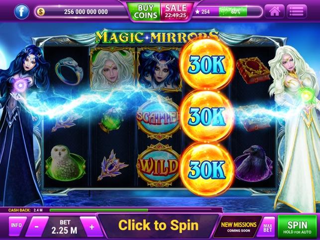 ramada manoir du casino gatineau Online