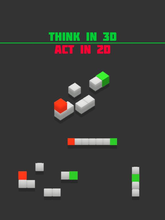WoL: Way of Looking screenshot 8