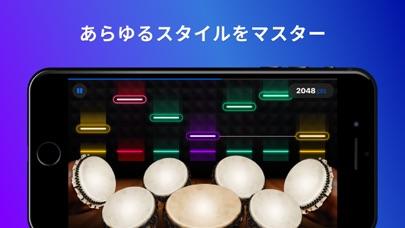 https://is1-ssl.mzstatic.com/image/thumb/PurpleSource124/v4/5d/34/d8/5d34d8a8-2337-dd50-2007-8e82cd48ceb0/ad3d1b8b-5319-4931-8b86-1258a12b53da_ja-iphone-04.jpg/406x228bb.jpg