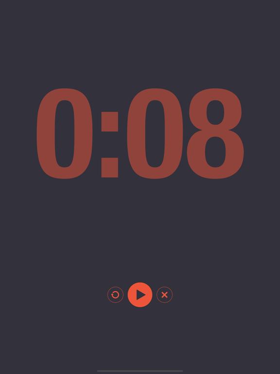 Bit Timer - Interval Timer