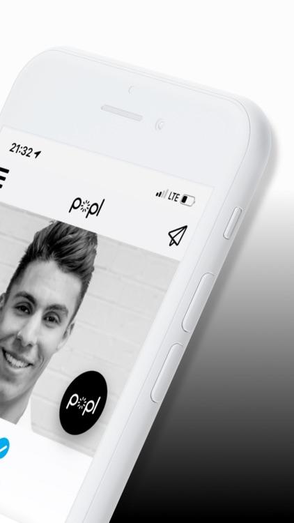 Popl screenshot-1