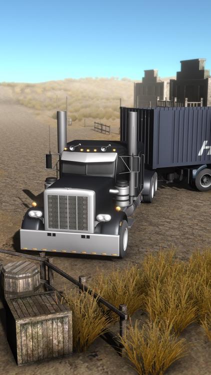 Truck'em All