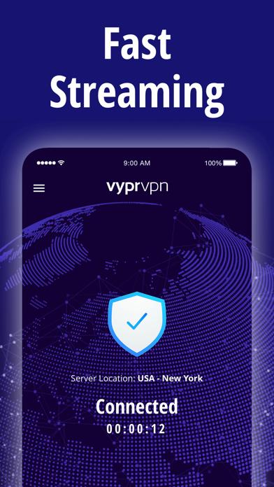 Download VyprVPN: VPN & online privacy for Android