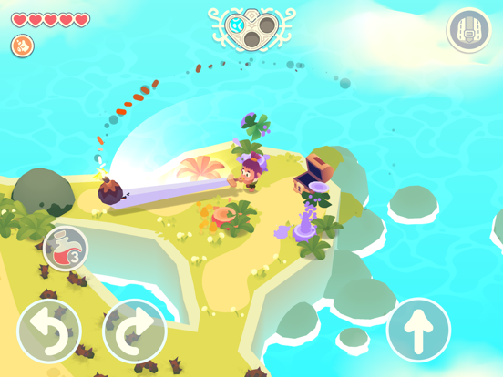 Slash Quest! screenshot 11