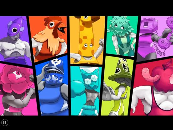 The Jackbox Party Pack 7 screenshot 6