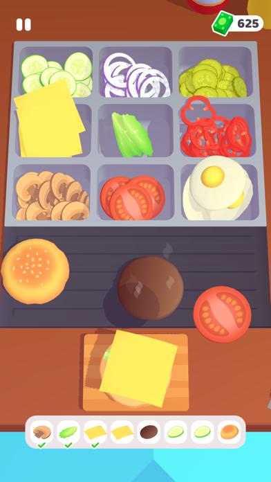 Mini Market screenshot 3