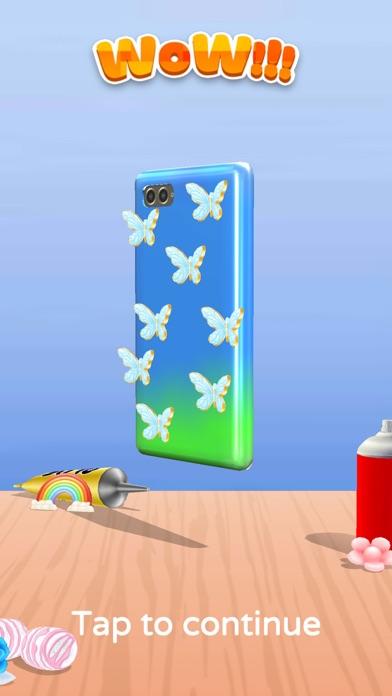 Phone Case DIY screenshot 4