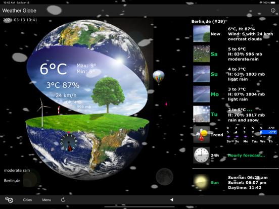 https://is1-ssl.mzstatic.com/image/thumb/PurpleSource124/v4/63/26/76/63267694-0b8e-71f5-5a18-0078cf9ffc53/afa2289c-a9d2-4075-ba59-43153257d62e_Simulator_Screen_Shot_-_iPad_Pro__U002812.9-inch_U0029__U00284th_generation_U0029_-_2021-03-13_at_10.42.12.png/552x414bb.png